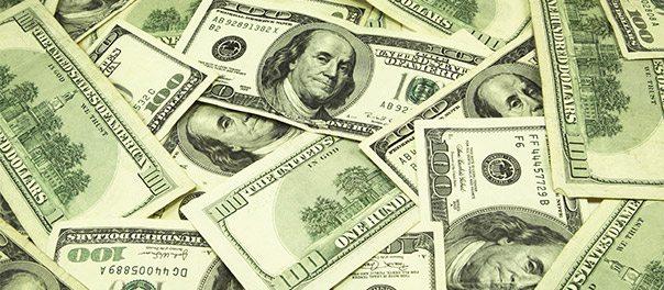 money-100s-604x264