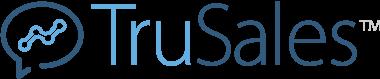 trusales-logo-380