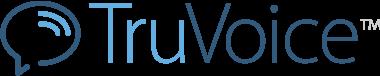 truvoice-logo-380