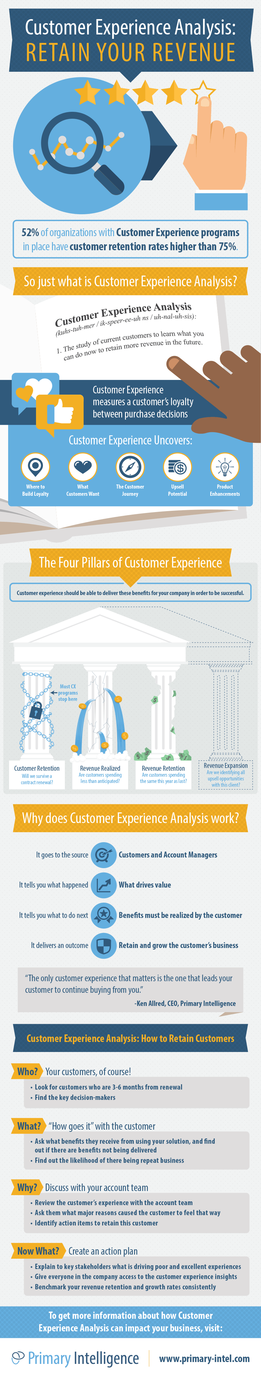 PI-Customer_Experience_Analysis-Infographic