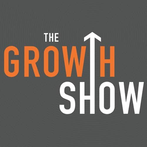 Podcast: Growth Show