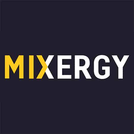 Podcast: Mixergy