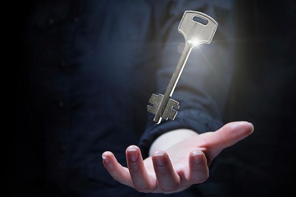 sales-rep-key